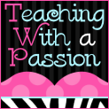 Teaching With a Passion