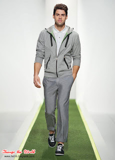 casual dresses for mens boss hugo boss sports wear for