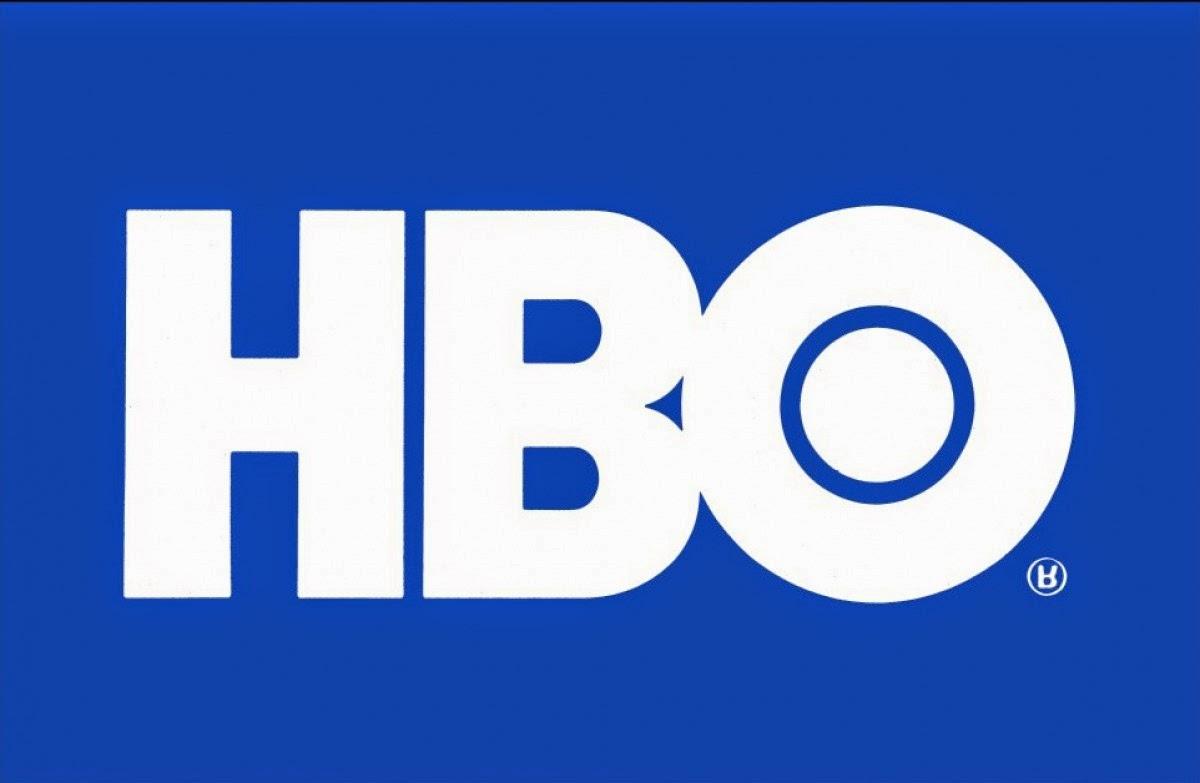 HBO en vivo