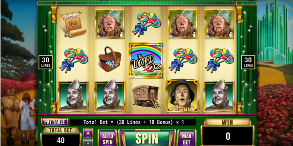 hit it rich casino slots hack free coins