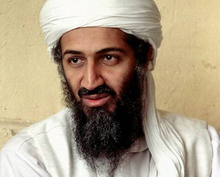 bin laden family. osama in laden family