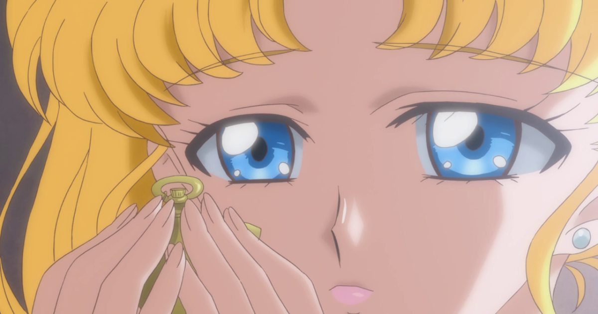Anime hentai hall of fame was very