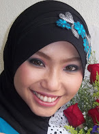 Hafizah Convocation