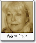 Andree Crowe