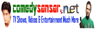 ComedySansar.net | Publishing Entertainment Items.