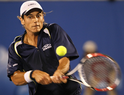 Tommy Haas Wallpaper Tommy Haas Best Tennis Player