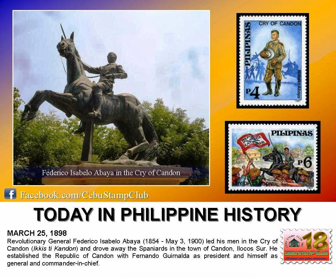 reactions on the philippine history The killing time: inside philippine president historian alfred mccoy — the author of several books on modern philippine history — calculates that 3,257.