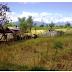 Pembangunan berwawasan Lingkungan (Sustainable Development)
