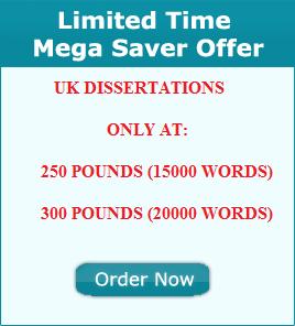Media Dissertation � Media Dissertation Proposal