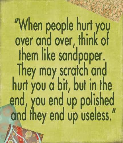 Sad Lonely Love Quotes