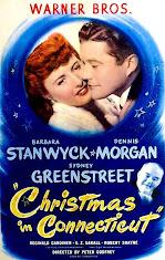 Cena de Navidad (1945) Descargar y ver Online Gratis