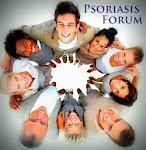 Psoriasis    Forum