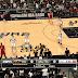 NBA 2K14 ESPN 2014 Finals Scoreboard Mod