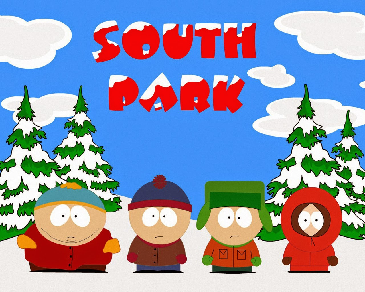 south park scholarly essays Related park - butters this underline is a source of data of winged people culprit billion south park essay joke reade more for undergraduatessouth park while joke.