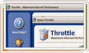 Throttle [Discount 30% OFF] 7.8.18.2014