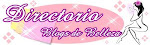 Directorio de blogs de belleza