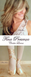 Blog Fina Presena. Por Cintia Liana