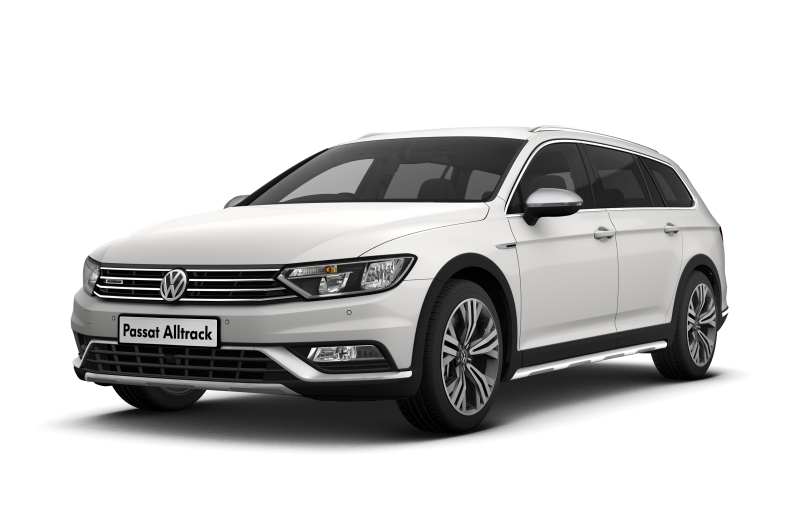 volkswagen passat alltrack 2017 couleurs colors. Black Bedroom Furniture Sets. Home Design Ideas