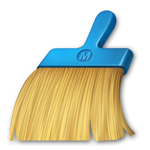 Aplikasi Clean Master - Membersihkan File dan Data Tak Terpakai di HP Android
