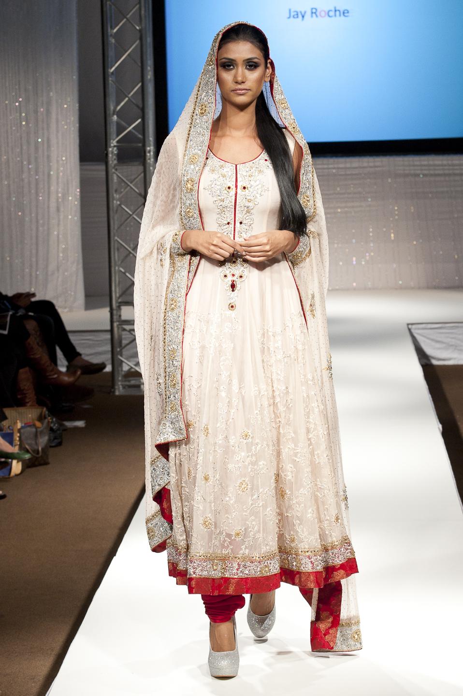 Fashion World Latest Fashion Pakistani Fashion Frocks Styles