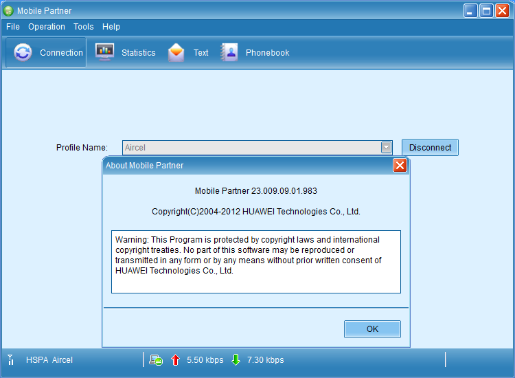 Huawei Mobile Driver Download For Windows 8