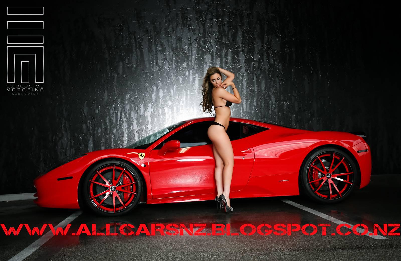 Diecast Model Cars For Sale Melbourne