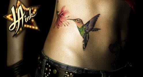 rib tattoos for girls 2011 tedlillyfanclub. Black Bedroom Furniture Sets. Home Design Ideas