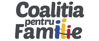 Coaliția pentru Familie — Drept la replică