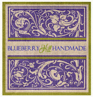 Blueberry Hill Handmade