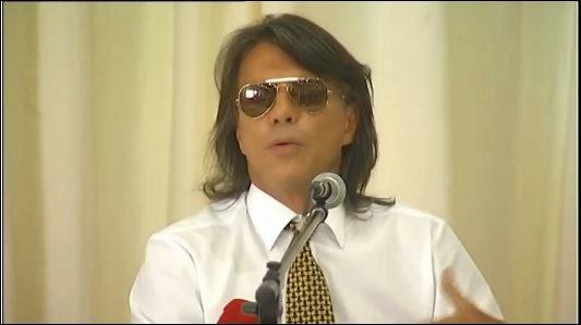 VIDEO Όλα όσα είπε ο Ψινάκης στους Δημοτικούς Υπαλλήλους του Δήμου Μαραθώνα 1 Σεπτεμβρίου 2014