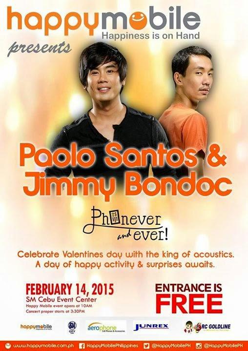 SM-Cebu-Paolo-Santos-Jimmy-Bondoc