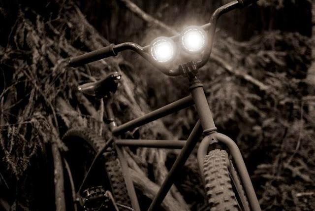 Functional and Useful Bike Lights (15) 9
