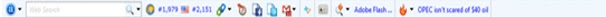 Cara Memasang Alexa Toolbar Di Firefox 3