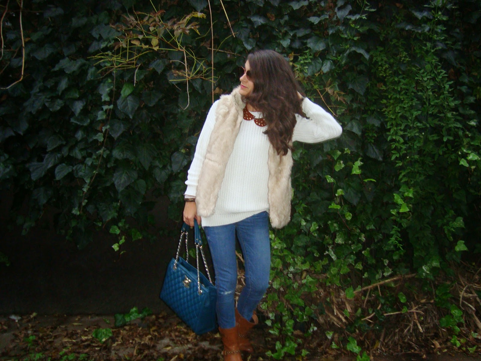 blogger sicilia, stylegram, outfit