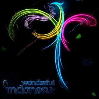 Wonderfull Indonesia