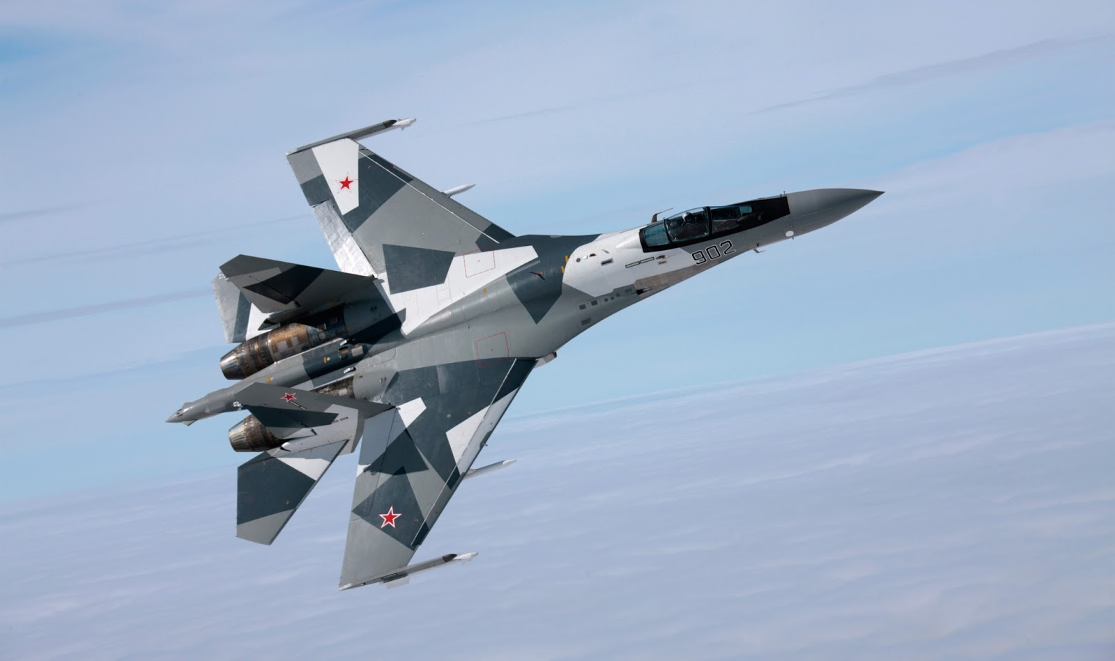 military picture sukhoi su -#main