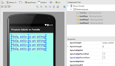 proyecto-android-studio-controles-text-view