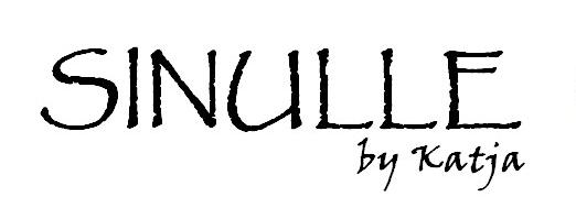 SINULLE
