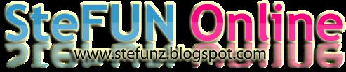 SteFun Online