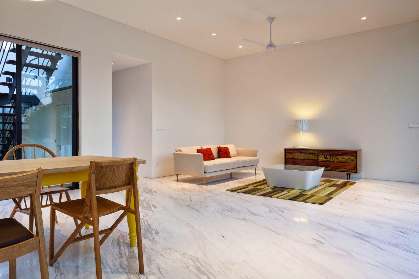 Home-Interior-Design-Minimalist-Contemporary