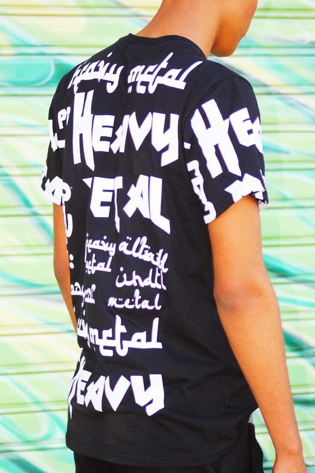 http://www.persunmall.com/p/heavy-rock-letter-print-tshirt-p-26331.html
