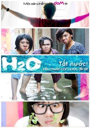 Nước - H2O (2012) - DAMtv