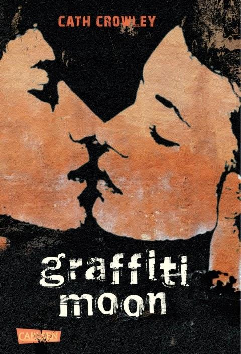 http://planet-der-buecher.blogspot.de/2013/07/rezension-graffiti-moon_29.html