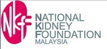 jawatan kosong nkf malaysia