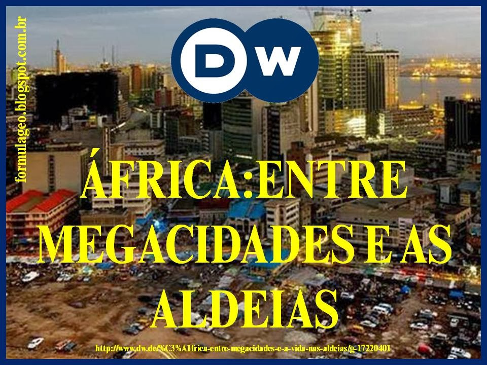 https://sites.google.com/site/magnun0006/%C3%81frica%20entre%20megacidade%20e%20aldeias.pptx?attredirects=0&d=1