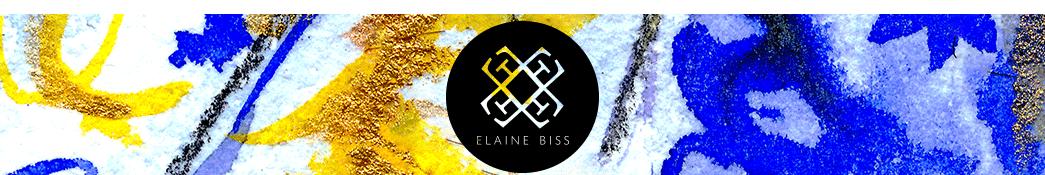 Elaine Biss