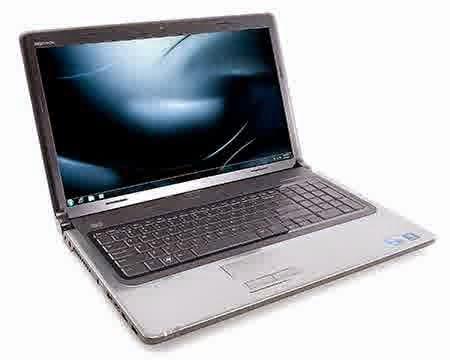 alps touchpad driver windows 7 32 bit dell