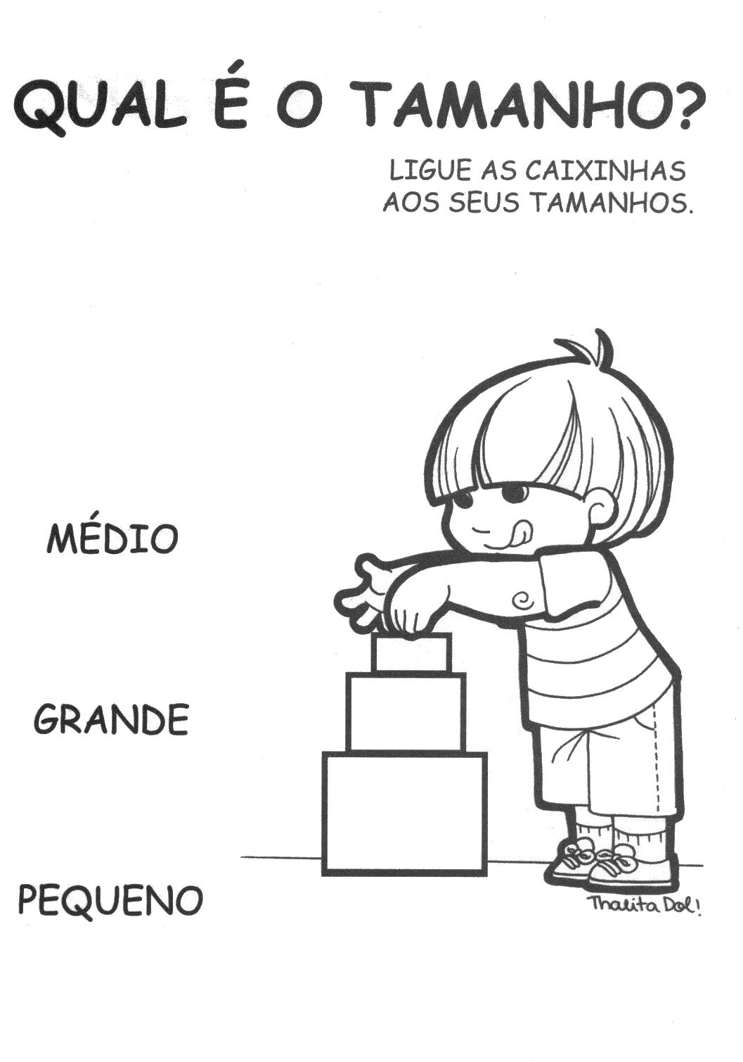 Suficiente ATIVIDADES LATERALIDADE POSIÇÃO RELATIVA FRENTE PERTO/LONGE  FN17