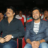 Sikindar Audio Launch Stills (213)