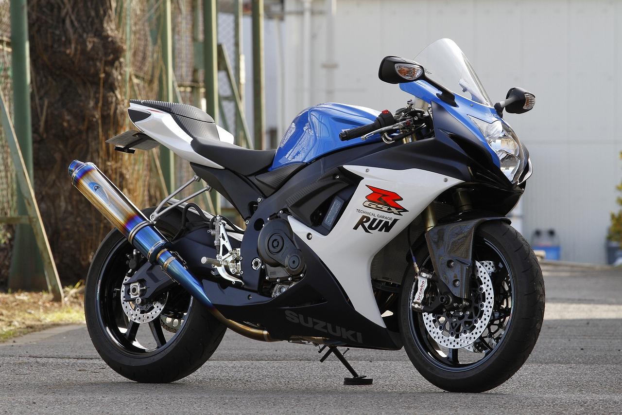 Suzuki 750 600 GSX-R 2011 2012 2013 - Page 13 K-Factory+for+Suzuki+GSX-R+600+&+750+2011+01
